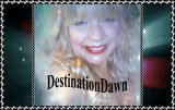 Destination Dawn